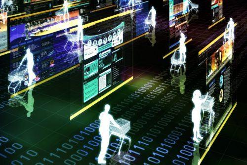 managed web hosting premium service