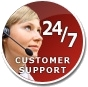247custcare
